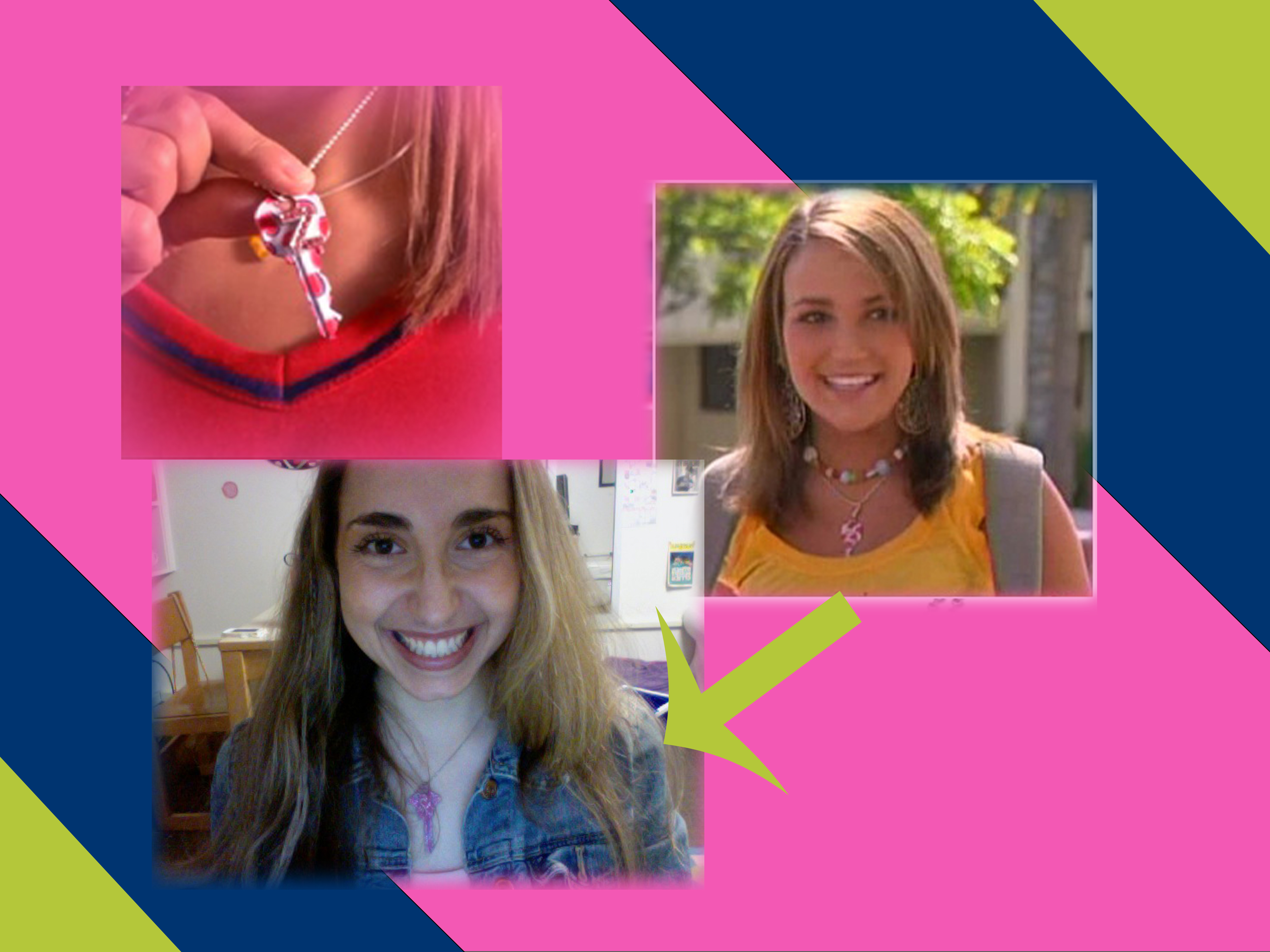 Zoey 101 Zoey 2013 The gallery for -->...